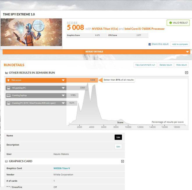 phần mềm bán hàng - http://hoangtin.net.vn